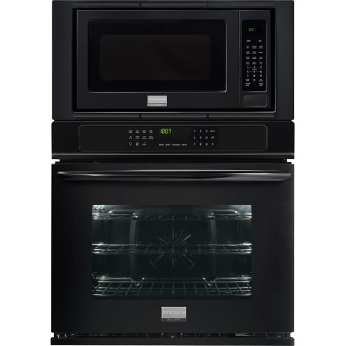 Frigidaire-FGMC2765P-27-Inch-35-Cu-Ft-Gallery-Single-Electric-Convection-Oven-0