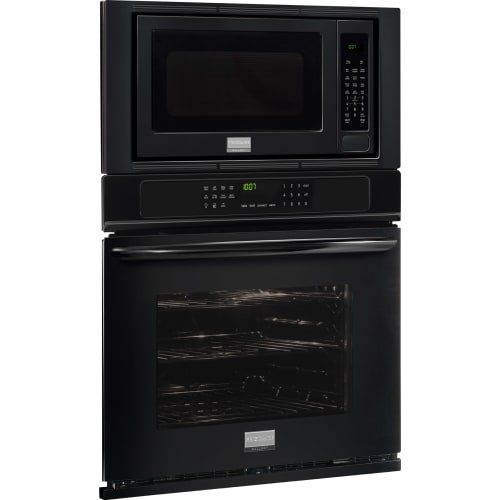 Frigidaire-FGMC3065P-30-Inch-46-Cu-Ft-Gallery-Single-Electric-Convection-Oven-0-0