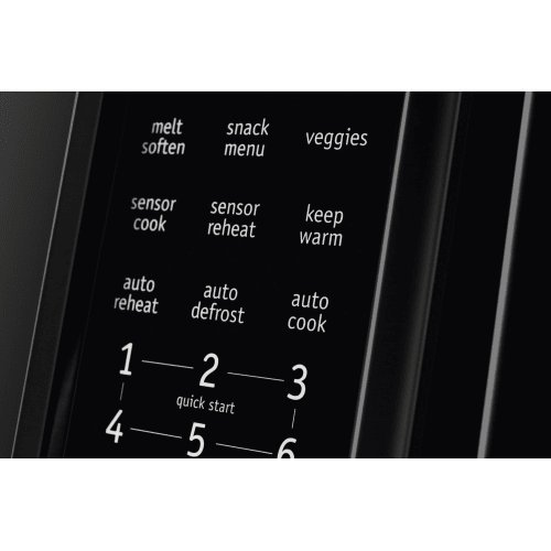 Frigidaire-FGMC3065P-30-Inch-46-Cu-Ft-Gallery-Single-Electric-Convection-Oven-0-2