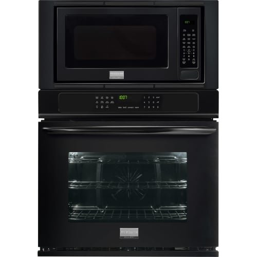 Frigidaire-FGMC3065P-30-Inch-46-Cu-Ft-Gallery-Single-Electric-Convection-Oven-0