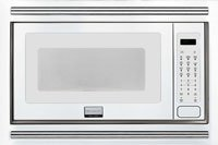 Frigidaire-FGMO205K-2-Cubic-Foot-Built-In-Microwave-with-1200-Watts-Effortless-Reheat-and-One-Touc-0