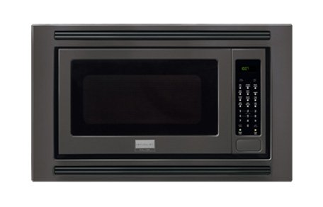 Frigidaire-FGMO205KB-24-Gallery-Series-20-cu-ft-Capacity-Built-In-Microwave-Oven-with-1200-Cooking-Watts-3-Auto-Cook-Options-Sensor-Cook-7-User-Preference-Options-and-One-Touch-Options-in-0