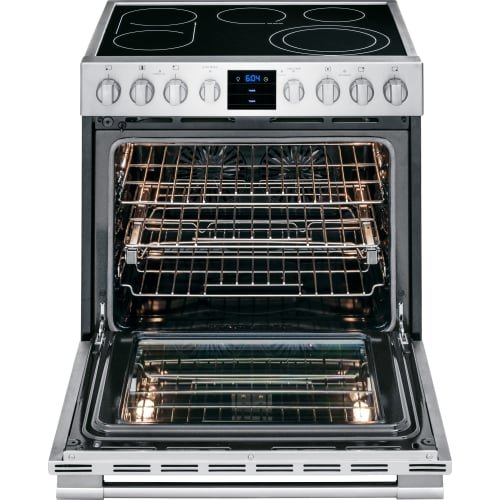 Frigidaire-FPEH3077R-30-Inch-Wide-51-Cu-Ft-Free-Standing-Electric-Range-with-0-1