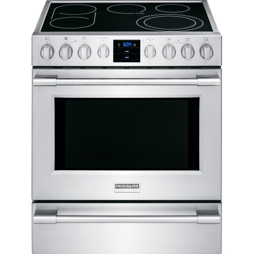Frigidaire-FPEH3077R-30-Inch-Wide-51-Cu-Ft-Free-Standing-Electric-Range-with-0-2