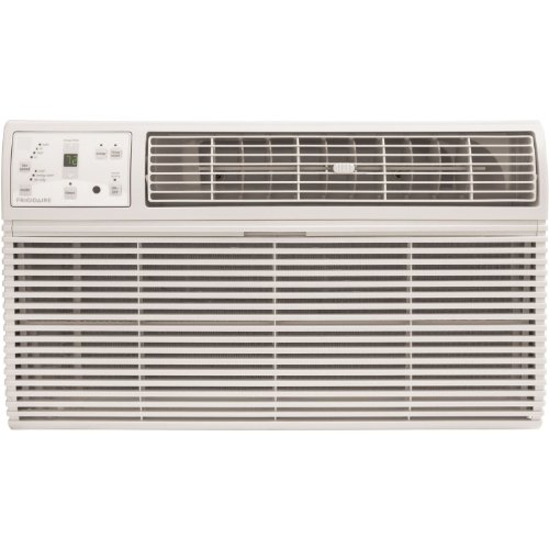 Frigidaire-FRA106HT1-Energy-Star-10000-BTU-Through-the-Wall-Air-Conditioner-3-Fan-Speeds-and-4-Way-A-0