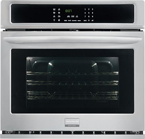 Frigidaire-Frigidaire-Gallery-3-Piece-Kitchen-Package-With-FGGC3045QS-30-Gas-Cooktop-FGEW3065PF-30-Electric-Single-Wall-Oven-and-FHWC3055LS-30-Wall-Mount-Convertible-Hood-in-Stainless-Steel-0-0