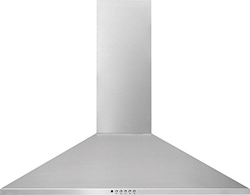 Frigidaire-Frigidaire-Gallery-3-Piece-Kitchen-Package-With-FGGC3045QS-30-Gas-Cooktop-FGEW3065PF-30-Electric-Single-Wall-Oven-and-FHWC3055LS-30-Wall-Mount-Convertible-Hood-in-Stainless-Steel-0-2