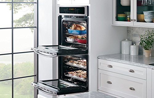Frigidaire-Gallery-Collection-Built-In-Bundle-Featuring-30-Double-ELECTRIC-Wall-Oven-and-30-Smoothtop-ELECTRIC-Cooktop-0-2