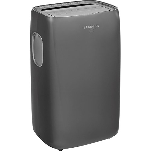 Frigidaire-Gray-14000-Btu-Portable-Air-Conditioner-with-Heat-0-0