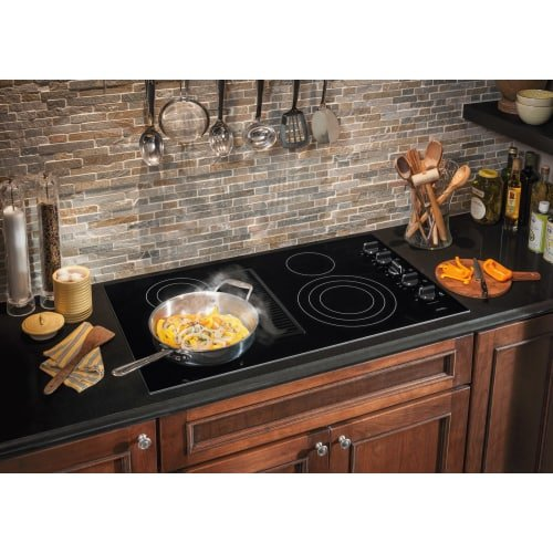 Frigidaire-RC36DE60PB-36-Inch-4-Burner-Smoothtop-Electric-Cooktop-with-Built-In-0-0