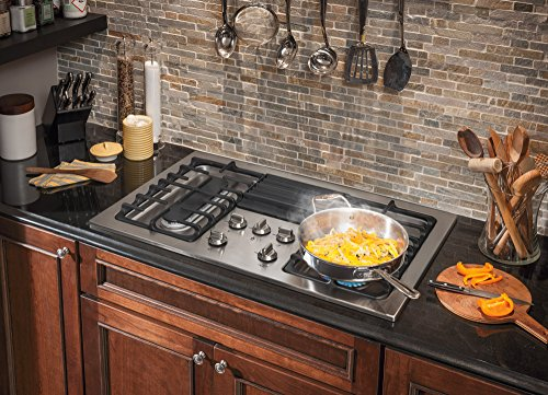 Frigidaire-RC36DG60PS-36-Built-In-Downdraft-Gas-Cooktop-with-4-Sealed-Burners-in-Stainless-Steel-0-1