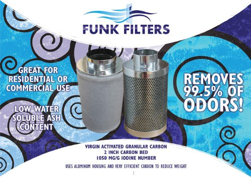 Funk-Filters-6-x-24-Activated-Carbon-Scrubber-Odor-Control-Filters-Prefilter-0-0