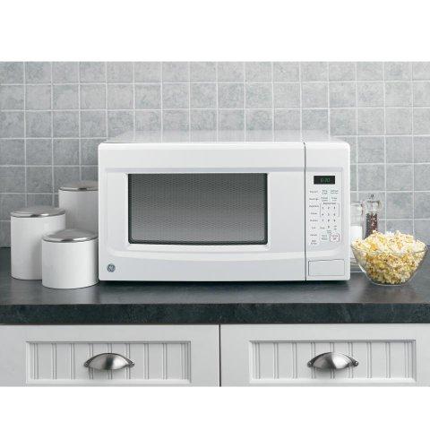 GE-Countertop-Microwave-0-1