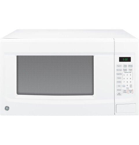 GE-Countertop-Microwave-0
