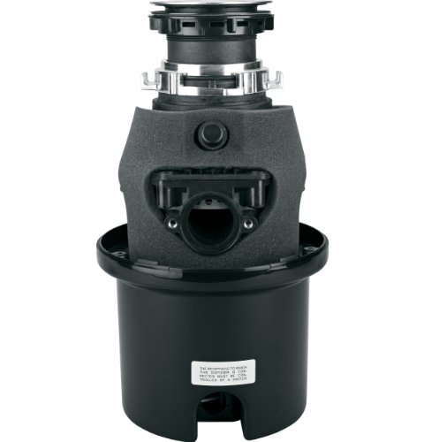 GE-GFC1020V-1-Horsepower-Deluxe-Continuous-Feed-Disposall-Food-Waste-Disposer-0-0