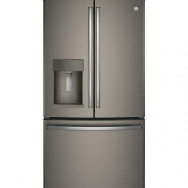 Refrigerators Page 2 Appliance Center