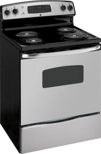GE-GIDDS-290245-30-53-cu-ft-Free-Standing-Electric-Range-Stainless-0
