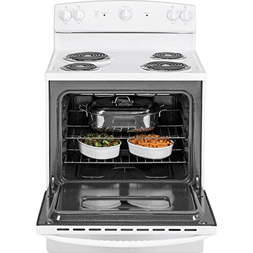 GE-GIDDS-632164-30-5-cu-ft-Free-Standing-Electric-Range-White-0-0