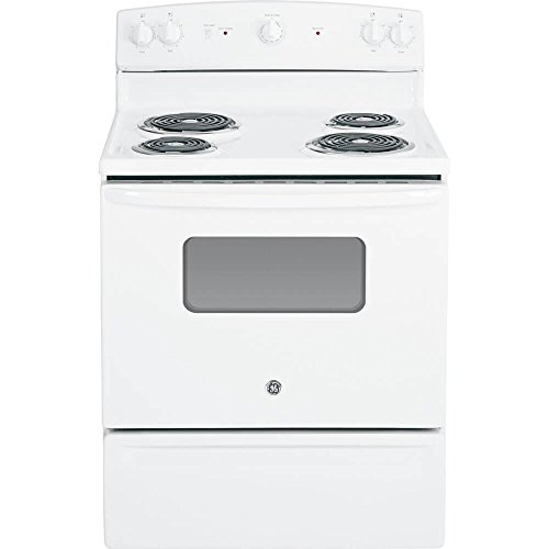 GE-GIDDS-632164-30-5-cu-ft-Free-Standing-Electric-Range-White-0