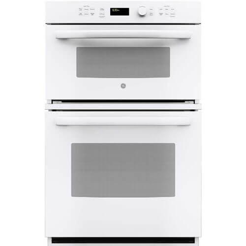 GE-JK3800DHWW-27-White-Electric-Combination-Wall-Oven-0
