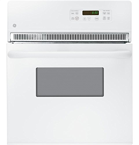 GE-JRP20WJWW-24-27-cu-ft-Total-Capacity-Electric-Single-Wall-Oven-in-White-0-0