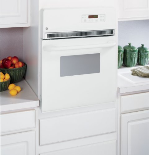 GE-JRP20WJWW-24-27-cu-ft-Total-Capacity-Electric-Single-Wall-Oven-in-White-0