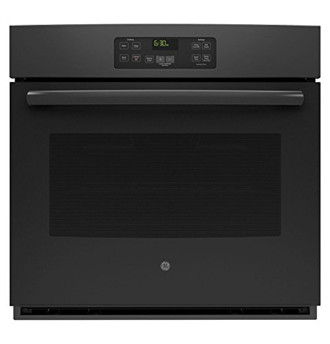 GE-JT1000DFBB-30-Black-Electric-Single-Wall-Oven-0