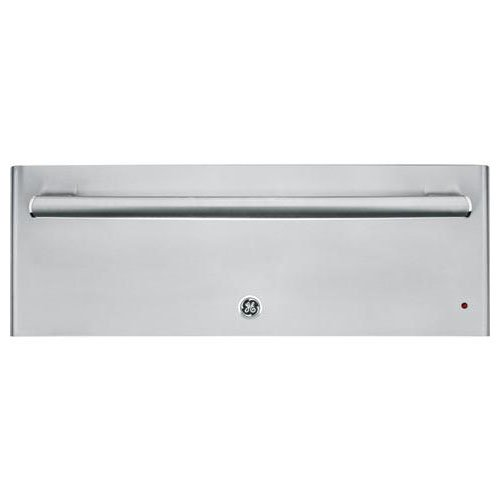 GE-PJ7000SFSS-Profile-27-Stainless-Steel-Electric-Warming-Drawer-0