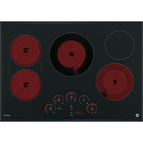 GE-PP9030DJBB-Profile-30-Black-Electric-Smoothtop-Cooktop-0-0