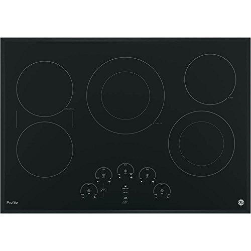 GE-PP9030DJBB-Profile-30-Black-Electric-Smoothtop-Cooktop-0