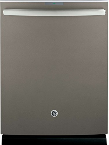 GE-Profile-PDT845SMJES-24-Built-In-Fully-Integrated-Dishwasher-with-7-Wash-Cycles-in-Slate-0