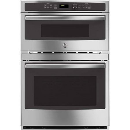 GE-Profile-PT7800SHSS-30-Built-In-Convection-Combination-Microwave-Wall-Oven-in-Stainless-Steel-0