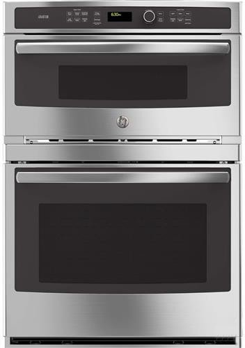GE-Profile-PT9800SHSS-30-Built-in-Combination-Wall-Oven-in-Stainless-Steel-0