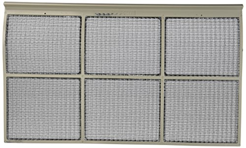 GE-WJ85X158-Air-Conditioner-Filter-0