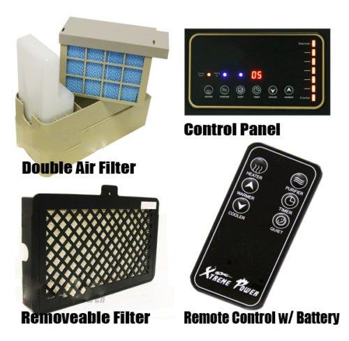 GHP-4-in-1-1500W-5600BTU-1000-Sq-Ft-Coverage-Space-Quartz-Heater-with-Remote-0-0