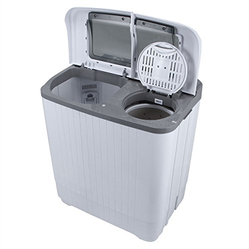 GHP-Home-Improvement-Portable-Compact-145Lx24Wx28-144H-Washing-Machine-0-0