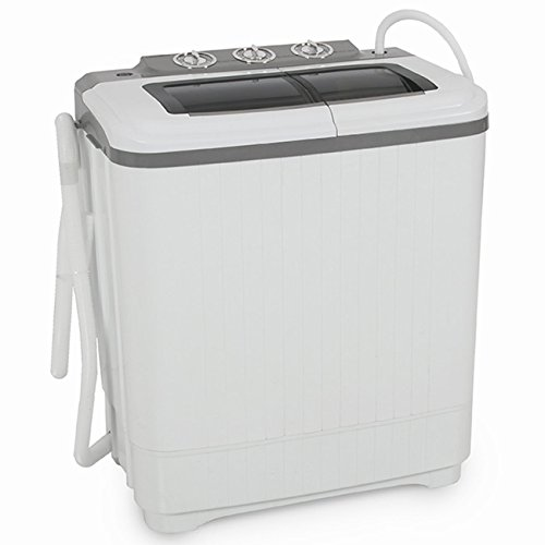 GHP-Home-Improvement-Portable-Compact-145Lx24Wx28-144H-Washing-Machine-0