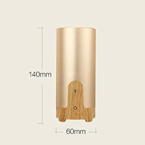 GOUGOU-Car-Humidifier-Car-Spray-Charger-USB-powered-car-air-purifier-0-0