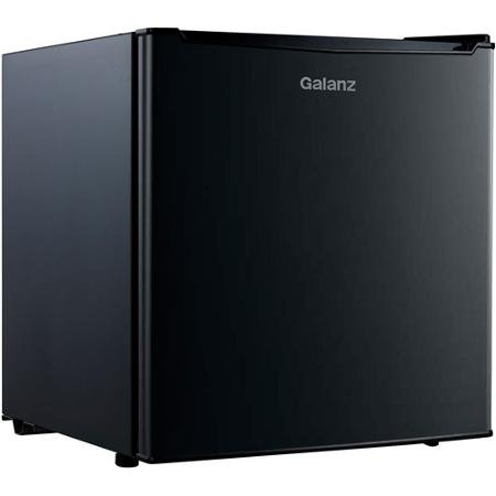 Galanz-17-Cu-Ft-Compact-Refrigerator-Black-0