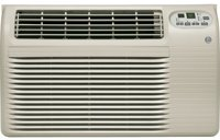 Ge-Ajcq10acf-Wall-Air-Conditioner-10400-Btu-Cool-Only-115v-0