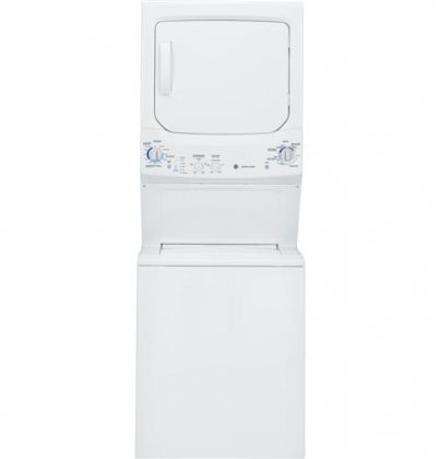 Ge-WASHERS-DRYERS-1890903-32-Cu-ft-And-59-Cu-ft-Unitized-Spacemaker-Washers-Dryers-White-9-Washer4-Dryer-Cycles-0