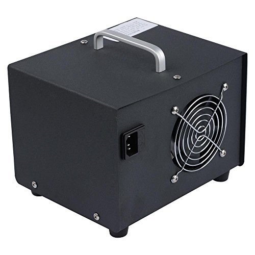 Generic-NV1008004056YC-US2-840561-Ion-50Wrator-Pro-A-Pro-Air-Purifier-Commercial-Industrial-Mold-Mildew-Ozone-Generator-Odor-Ion-50W-Commercial-0-0