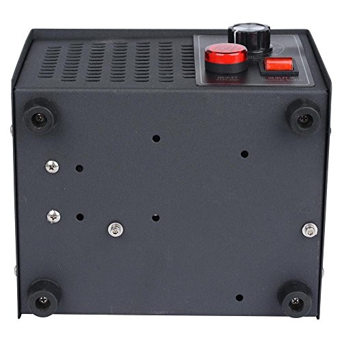 Generic-NV1008004056YC-US2-840561-Ion-50Wrator-Pro-A-Pro-Air-Purifier-Commercial-Industrial-Mold-Mildew-Ozone-Generator-Odor-Ion-50W-Commercial-0-1