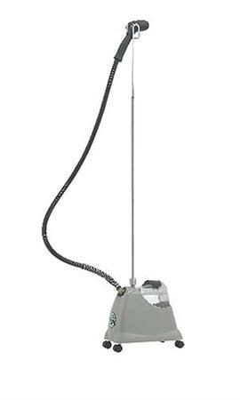 Geniuine-Jiffy-Steamer-J-2000-STOR-26303-0