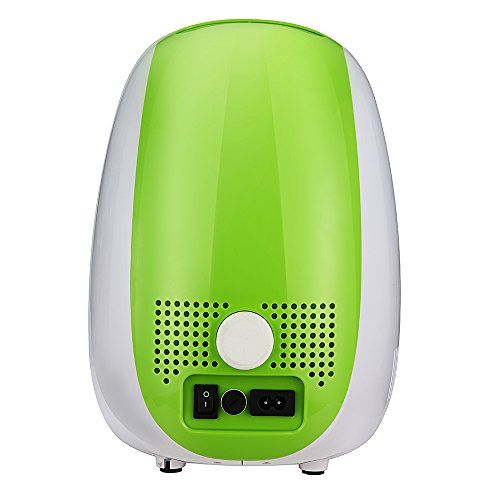 Genmine-1L-Portable-Mini-Oxygen-Concentrator-Generator-Home-Travel-Full-Intelligent-Air-Purifier-Oxygen-Making-Machine-Work-Silent-0-0
