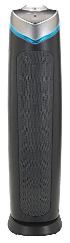 GermGuardian-AC5000-True-HEPA-Air-Purifier-0-0