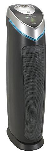 GermGuardian-AC5000-True-HEPA-Air-Purifier-0