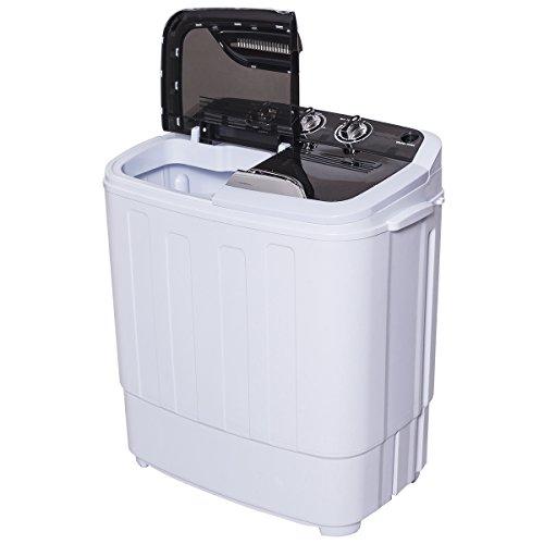 Giantex-Portable-Compact-13-Lbs-Mini-Twin-Tub-Washing-Machine-Washer-Spin-Dryer-0-2