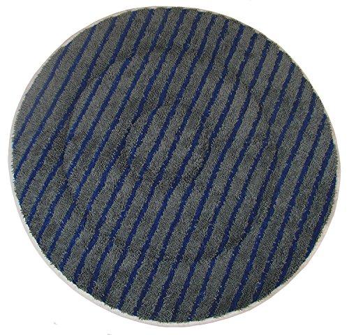 Golden-Star-ASP19M-Microfiber-Carpet-Bonnet-Pack-of-6-0