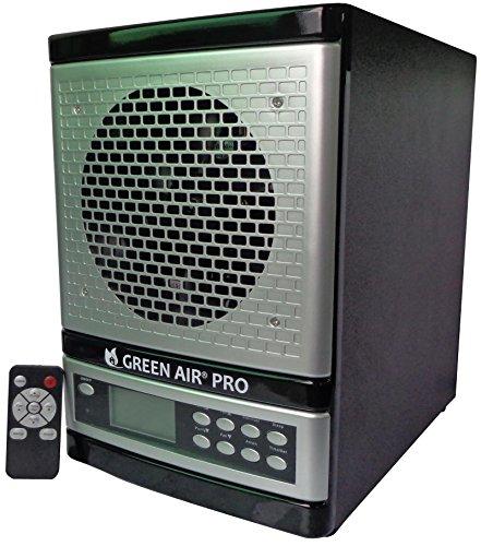 Green-Air-Purifiers-Green-Air-Pro-2-Plate-HEPA-Alpine-Air-Purifier-Ozone-Generator-0